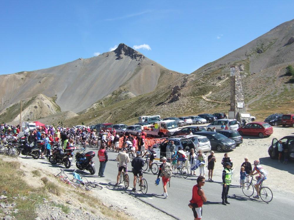 stage triathlon montagne